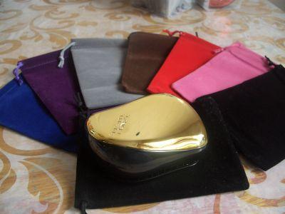 Чехол-мешочек для ТТ компакт с крышечкой купить в интернет-магазине «Берегиня» Украина