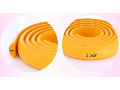 Мягкая лента для создания рамки - 3метра купить в интернет-магазине «Берегиня» Украина