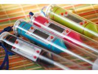 Цифровой термометр со щупом-иглой TP-101 (цветные) купить в интернет-магазине «Берегиня» Украина