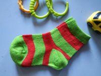 Термошкарпетки 100% вовни...