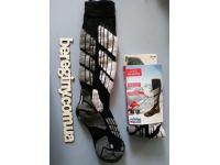Термошкарпетки Crivit 39-40