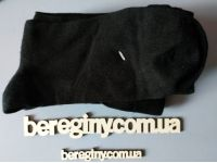 Мужские носки H&M черные (5...