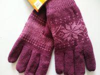 Перчатки Esmara с полярным...