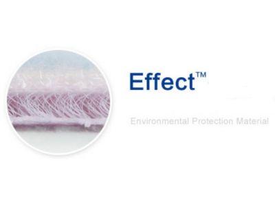 Пеленка односторонняя бамбук + прослойка непромокаемая дышащая мембрана - Размер 40*50 купить в интернет-магазине «Берегиня» Украина