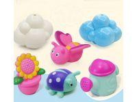 Набір іграшок для ванної з...