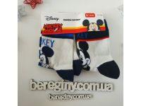Шкарпетки Disney МікіМаус...