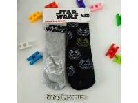 Шкарпетки дитячі антиковзні...