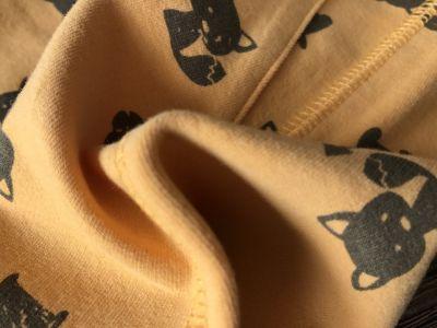 Хлопковые штанишки Name It отличного качества купить в интернет-магазине «Берегиня» Украина