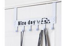Гачок на двері - Nice day