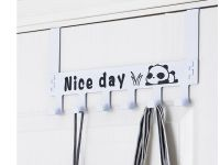 Крючок на дверь - Nice day
