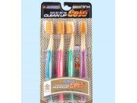 Зубні щітки технологія Нано...