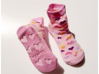 Шкарпетки дитячі з...