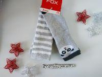 Шкарпетки антиковзні...