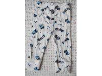Термо штаны Name It чистая шерсть мериноса машинки размер 56,68 купить в интернет-магазине «Берегиня» Украина