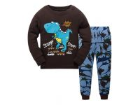 Детская пижама HK fabeao...