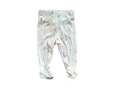 Термо ползунки для девочки Name It чистая шерсть мериноса серый размер 56,62 купить в интернет-магазине «Берегиня» Украина