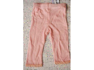 Термо штаны Name It чистая шерсть мериноса розовые размер 56,62,68,128,140 купить в интернет-магазине «Берегиня» Украина
