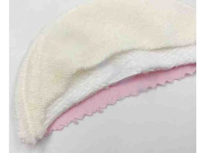 Многоразовые непромокаемые прокладки для груди из Бамбука Цветные купить в интернет-магазине «Берегиня» Украина