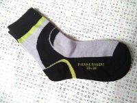 Термоноски Pierre Robert 33-36 размер 8 купить в интернет-магазине «Берегиня» Украина