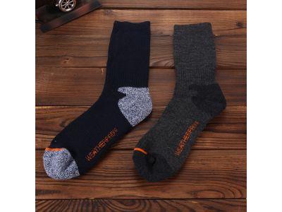 Носки WEATHERPROF размер 38-44 купить в интернет-магазине «Берегиня» Украина