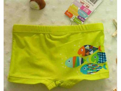 Детские плавки DP...QM - 12мес купить в интернет-магазине «Берегиня» Украина