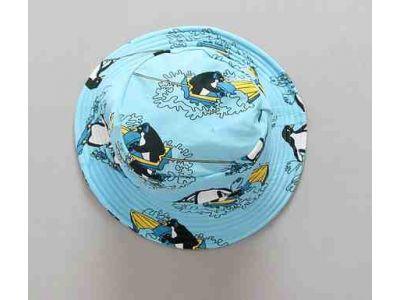 Панама стрейчевая пингвин купить в интернет-магазине «Берегиня» Украина