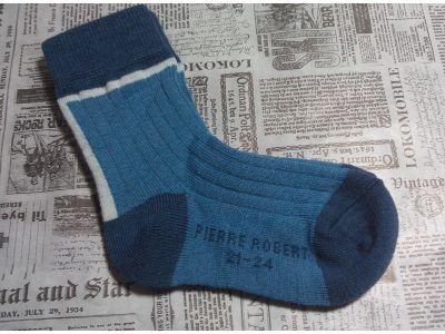 Термоноски Pierre Robert 21-24 размер 1 купить в интернет-магазине «Берегиня» Украина