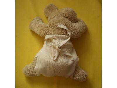 Трикотажный хлопковый подгузник купить в интернет-магазине «Берегиня» Украина