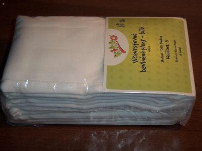 Многослойная пеленка для подгузников Хлопок купить в интернет-магазине «Берегиня» Украина