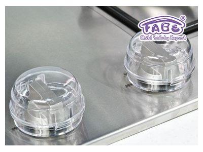 Колпачек на ручку газ плиты Fabe купить в интернет-магазине «Берегиня» Украина