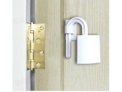Защита на двери - упаковка 2шт купить в интернет-магазине «Берегиня» Украина