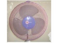 Защита от детей на вентилятор купить в интернет-магазине «Берегиня» Украина