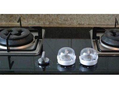 Колпачек на ручку газ и электро плиты купить в интернет-магазине «Берегиня» Украина