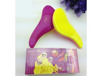 Детская расческа - Ваву tangled hair comb купить в интернет-магазине «Берегиня» Украина