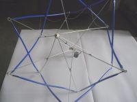 Зонт для перемотки пасмы купить в интернет-магазине «Берегиня» Украина