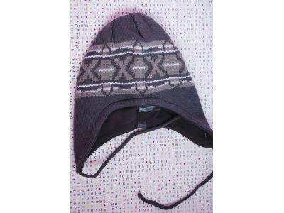 Детская шапка с флисовой подкладкой HOT PAWS one size - №66 купить в интернет-магазине «Берегиня» Украина