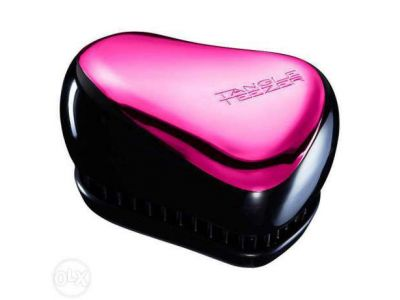 ТТ - Розовая металлик купить в интернет-магазине «Берегиня» Украина