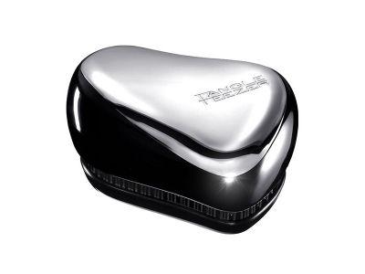 ТТ- Серебро металик купить в интернет-магазине «Берегиня» Украина