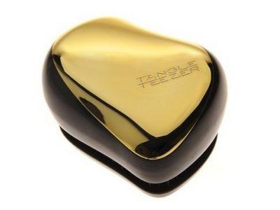 ТТ - Золото металлик купить в интернет-магазине «Берегиня» Украина