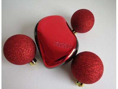 TT - Красная металлик купить в интернет-магазине «Берегиня» Украина