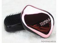 TT - Светло-розовый металлик купить в интернет-магазине «Берегиня» Украина