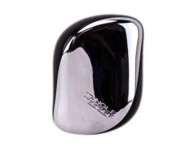 TT - Белое золото металлик купить в интернет-магазине «Берегиня» Украина