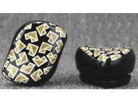 TT - Сердечки купить в интернет-магазине «Берегиня» Украина
