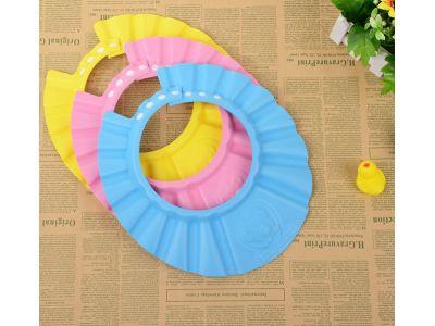 Козырек для купания 40-56 купить в интернет-магазине «Берегиня» Украина