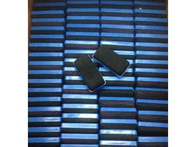 Губка для маркерной доски купить в интернет-магазине «Берегиня» Украина