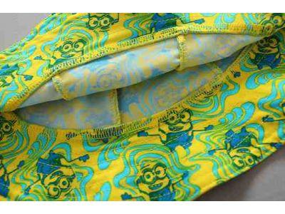 Панама стрейчевая зеленая купить в интернет-магазине «Берегиня» Украина
