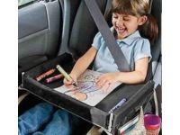 Детский авто столик, платформа для рисования в дороге купить в интернет-магазине «Берегиня» Украина