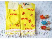 Гольфы детские - номер 4 купить в интернет-магазине «Берегиня» Украина