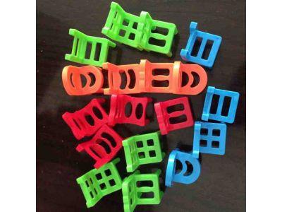 Настольная игра Стульчики (Аналог Mistakos) - 18 стульчиков купить в интернет-магазине «Берегиня» Украина