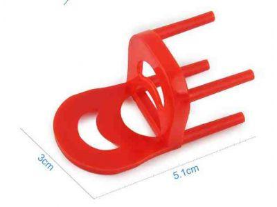 Настольная игра Стульчики (Аналог Mistakos) - 24 стульчика купить в интернет-магазине «Берегиня» Украина